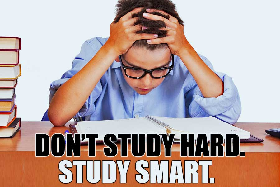 Verbal Reasoning Test Tips to Achieve High Results