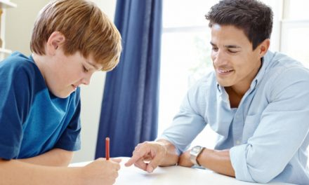 What are the Benefits of Having a Private Tutor